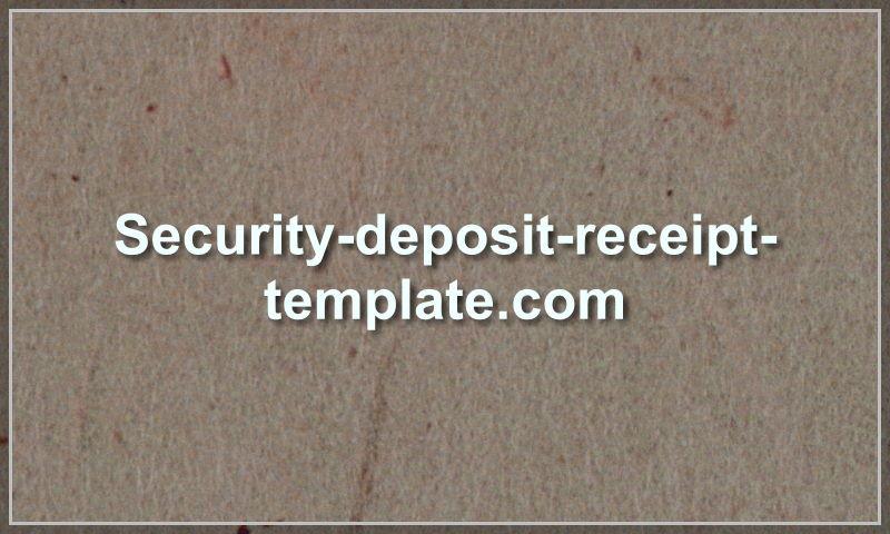 security-deposit-receipt-template.com.jpg