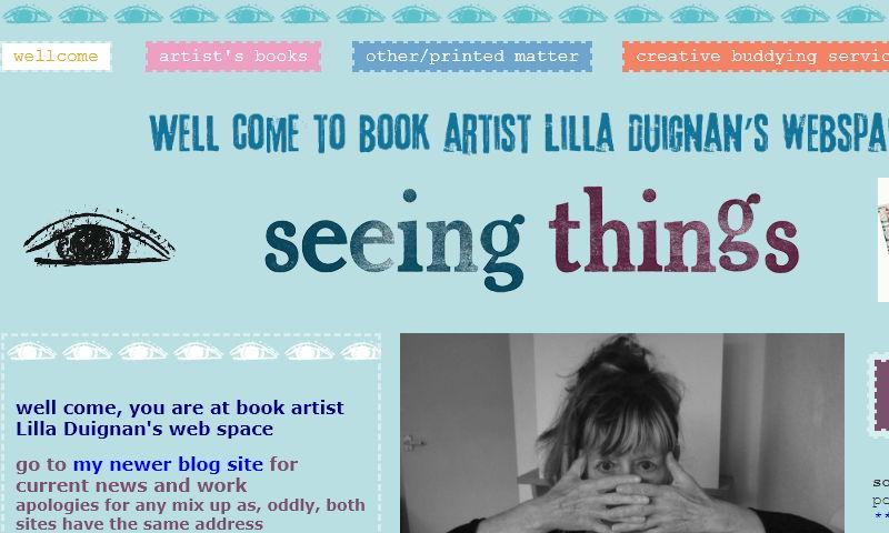 seeingthings.me.uk