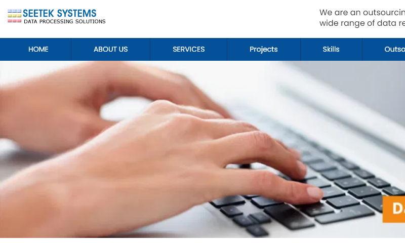 seeteksystems.com.jpg