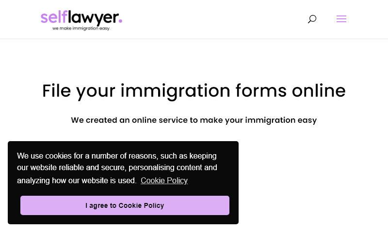 self-lawyer.com.jpg