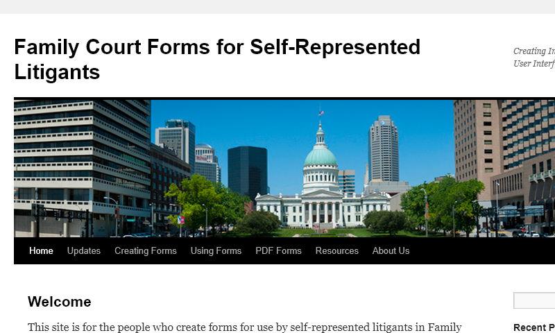 selfrepresent.com.jpg