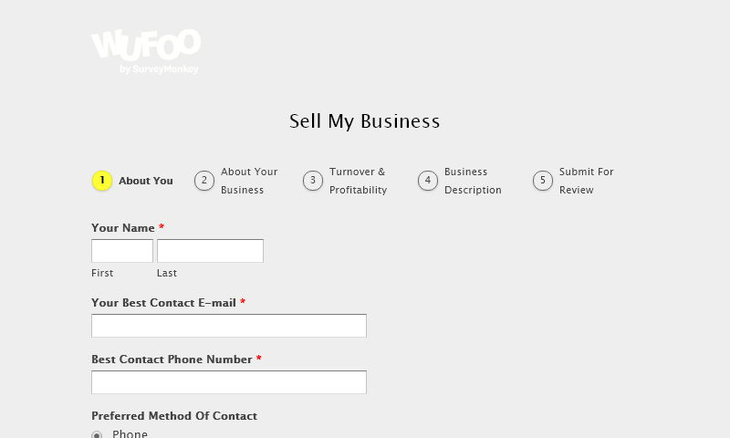 sell-my-business-fast.co.uk