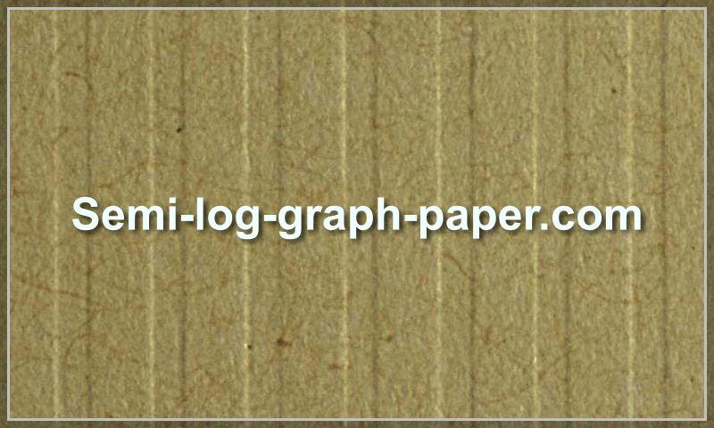 semi-log-graph-paper.com.jpg
