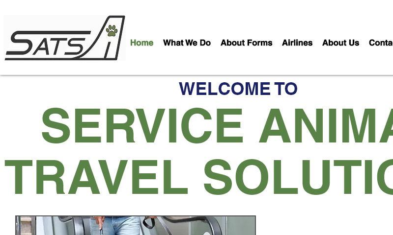 serviceanimalts.com.jpg