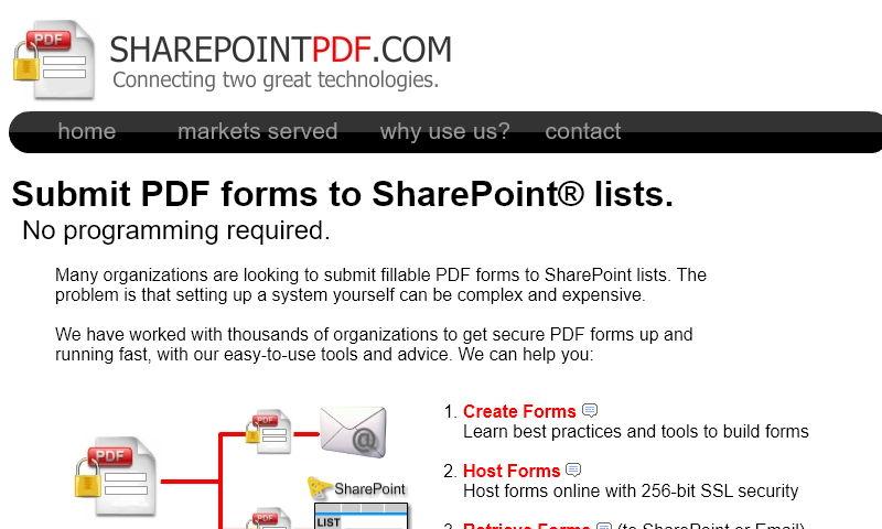 sharepointpdf.com