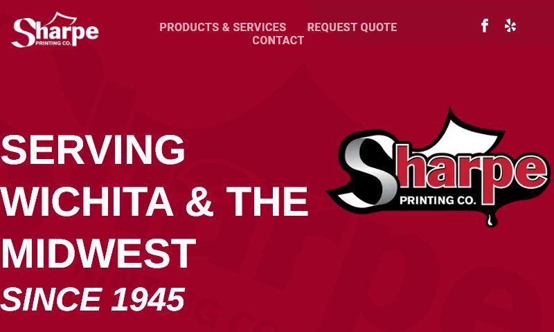 sharpeprinting.com.jpg