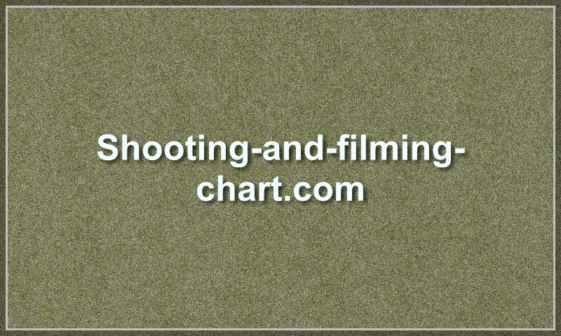 shooting-and-filming-chart.com.jpg