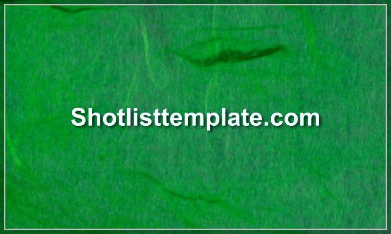 shotlisttemplate.com.jpg