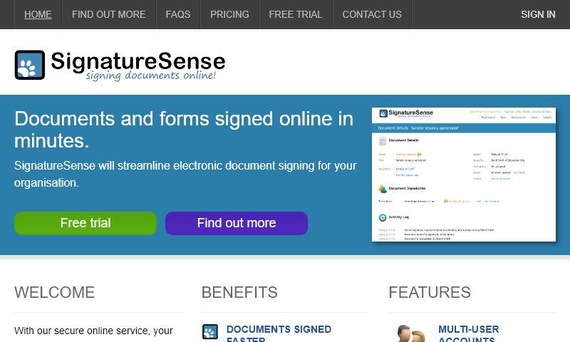 signaturesense.com.jpg