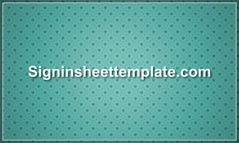 signinsheettemplate.com.jpg