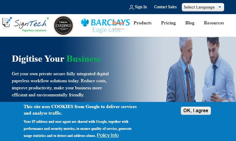 signtechforms.com.jpg
