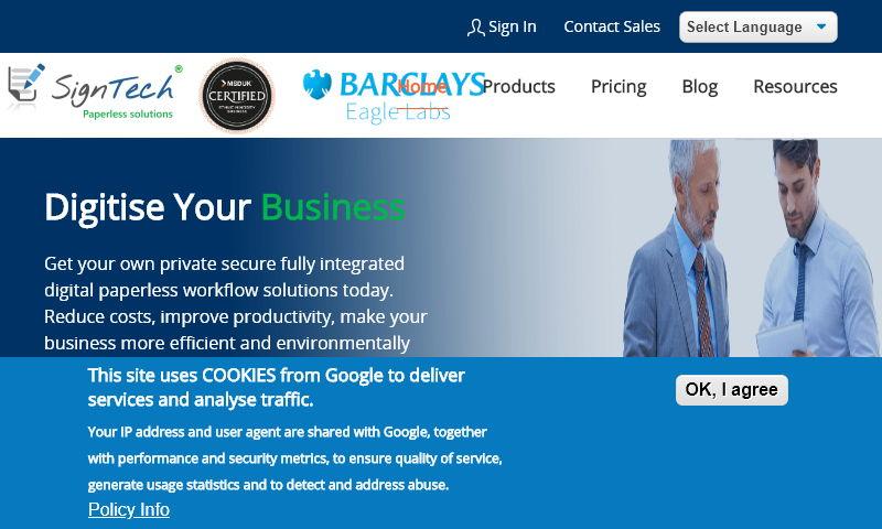 signtechforms.net.jpg