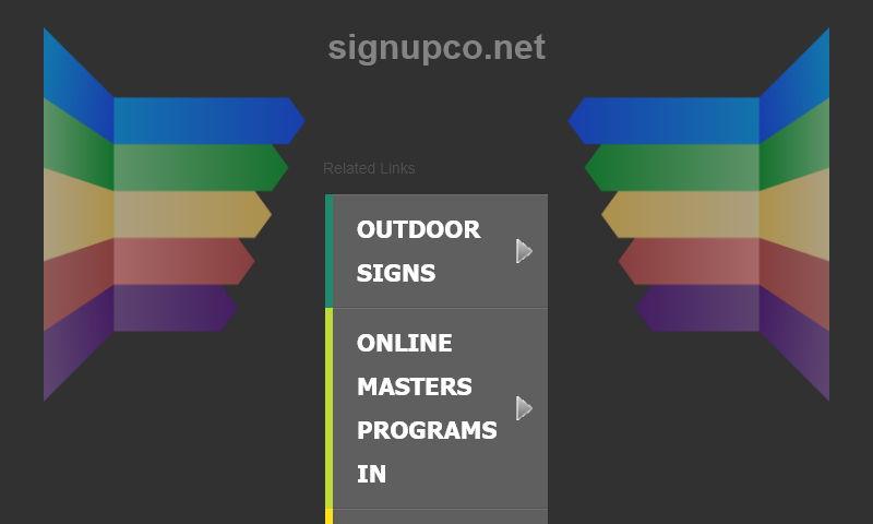 signupco.net.jpg
