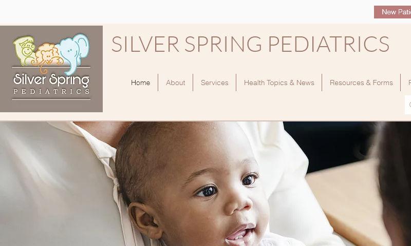 silverspringpeds.com.jpg