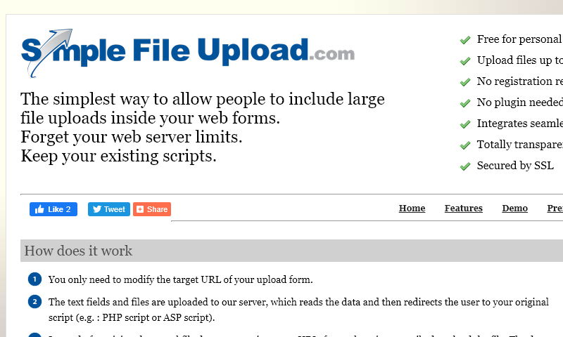simple-file-upload.com