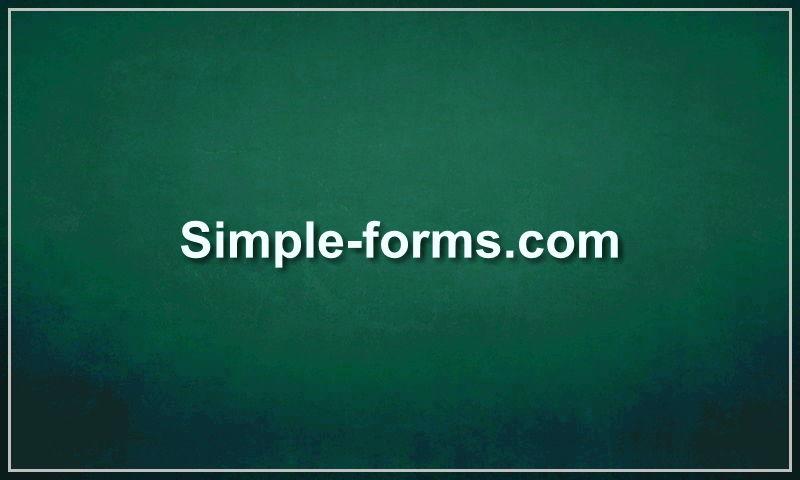 simple-forms.com.jpg