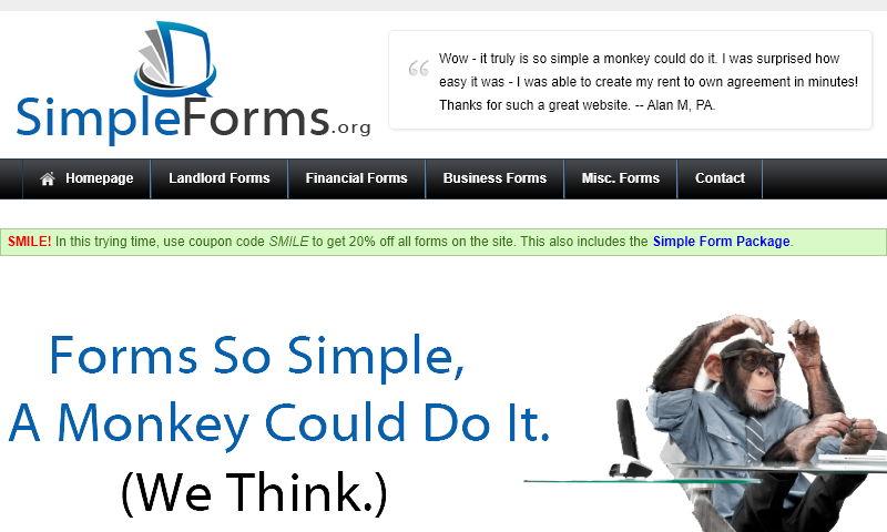 simpleforms.org.jpg