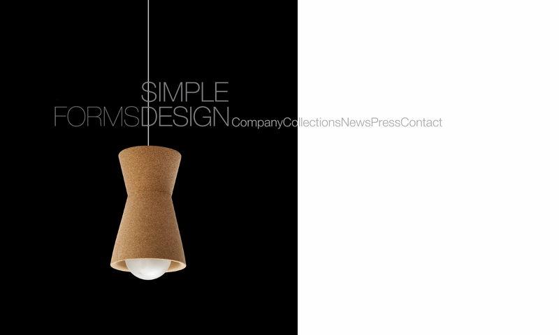 simpleformsdesign.com.jpg