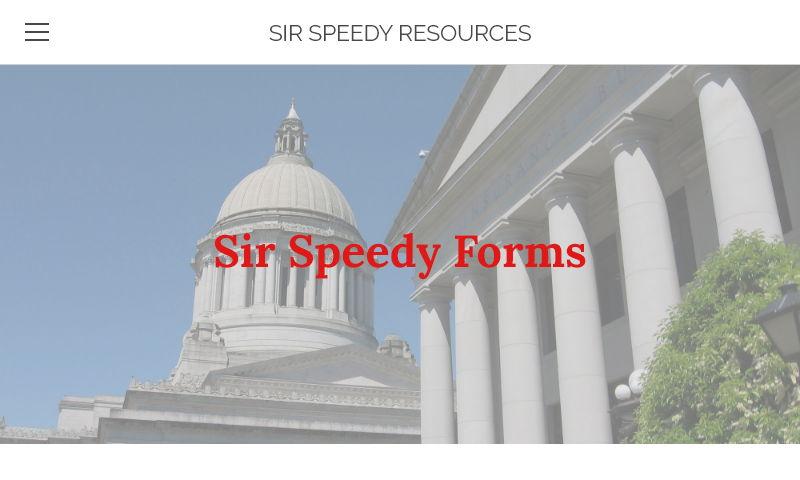 sirspeedyhavertown.info.jpg