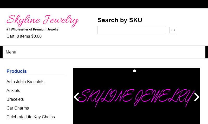 skylinejewelryinc.com