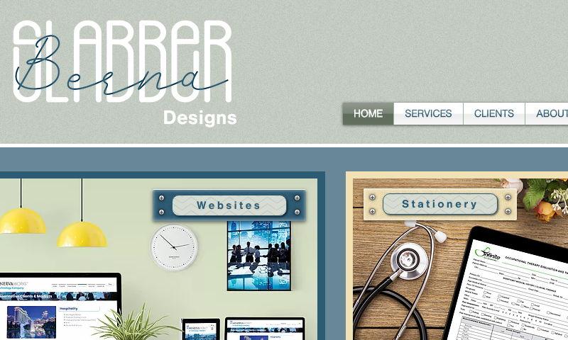 www.slabberdesigns.com