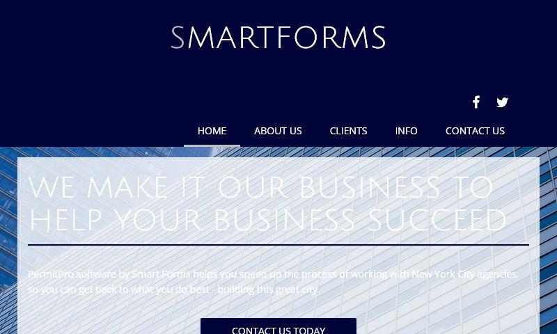 smart-forms.com