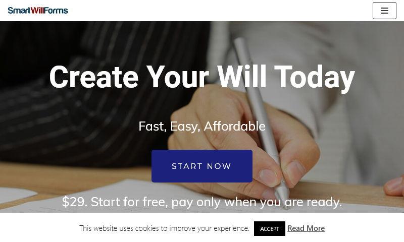 smartwillforms.com.jpg