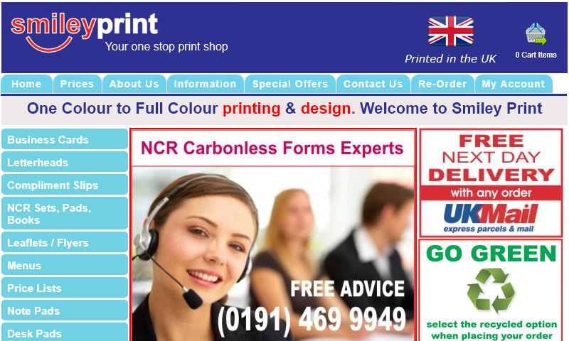 smileyprint.co.uk.jpg