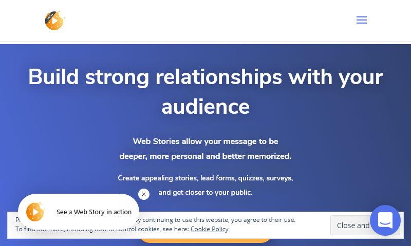 snackeet.com.jpg