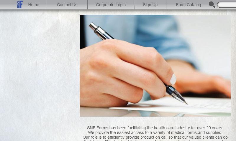 snfforms.com.jpg
