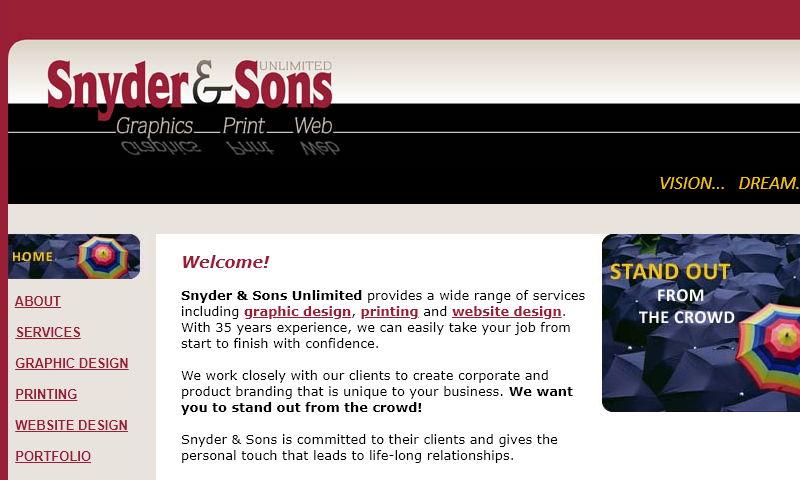 snyderandsons.com.jpg