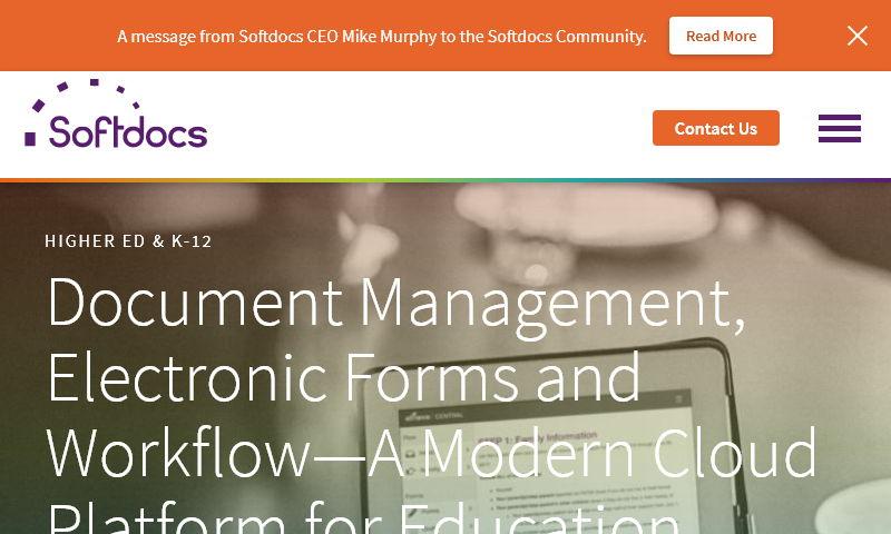 softdocs.com.jpg