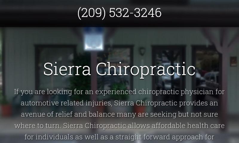 sonorachiropractor.com.jpg