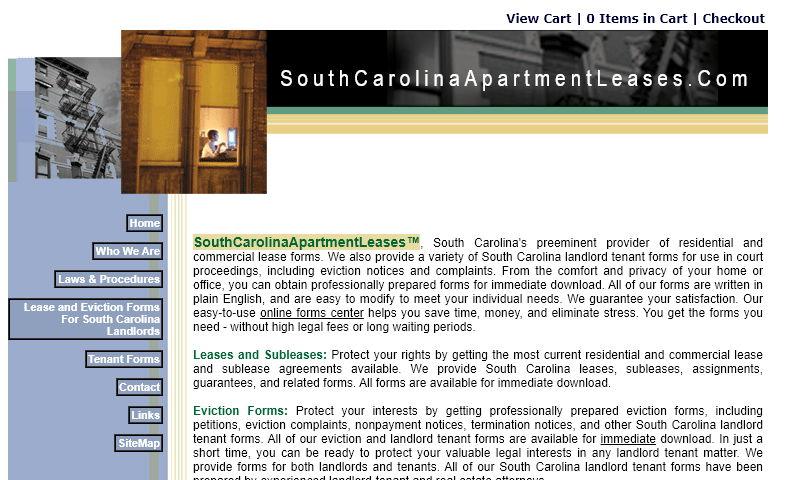 southcarolinaapartmentleases.com.jpg