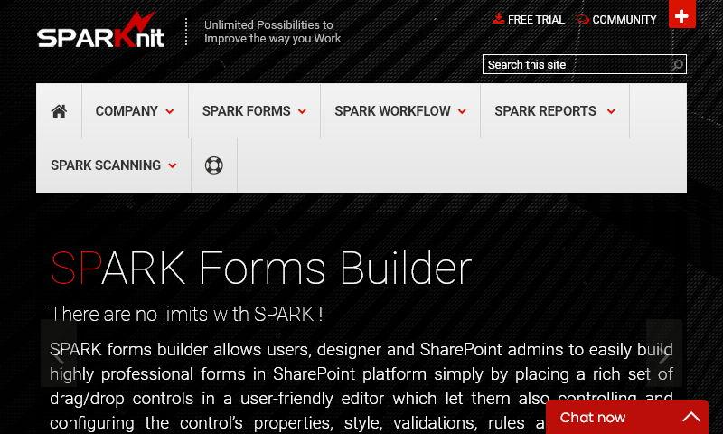 sparknit.com.jpg
