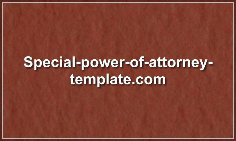 special-power-of-attorney-template.com.jpg