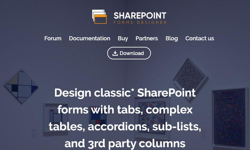 spform.com.jpg
