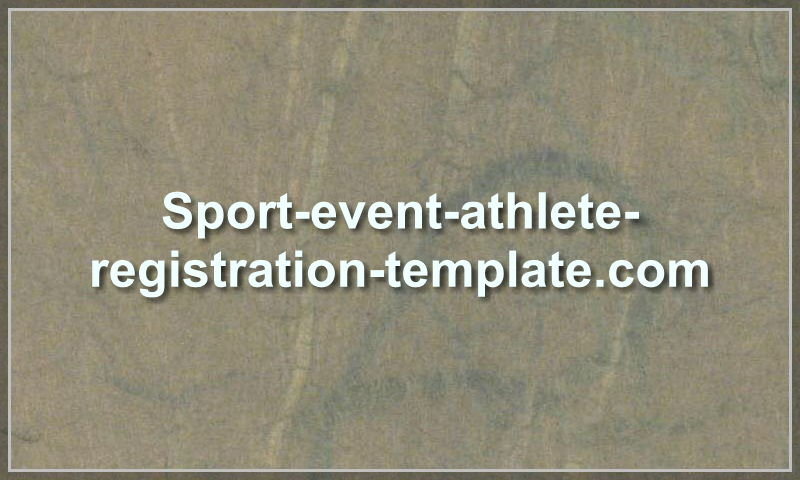 sport-event-athlete-registration-template.com.jpg