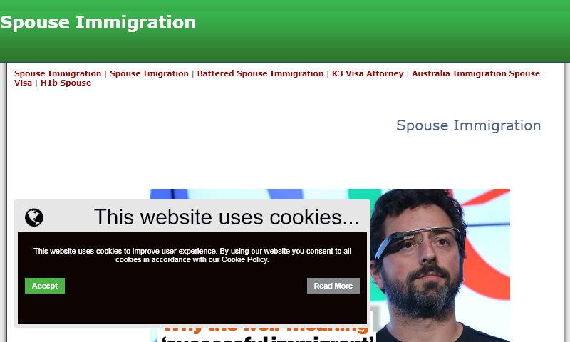 spouseimmigration.info