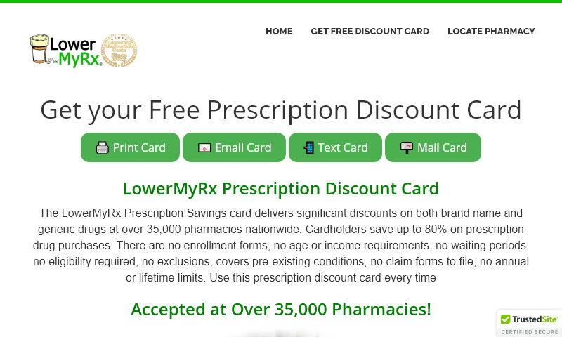 www.sprewellcare.com
