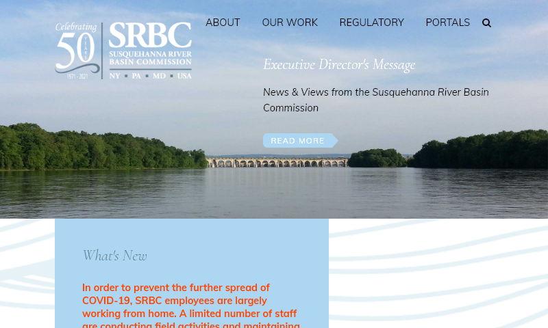 srbc.net.jpg