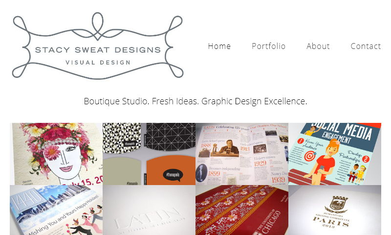 stacysweatdesigns.com