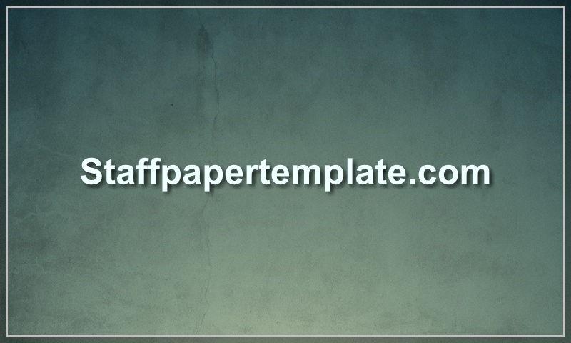 staffpapertemplate.com.jpg