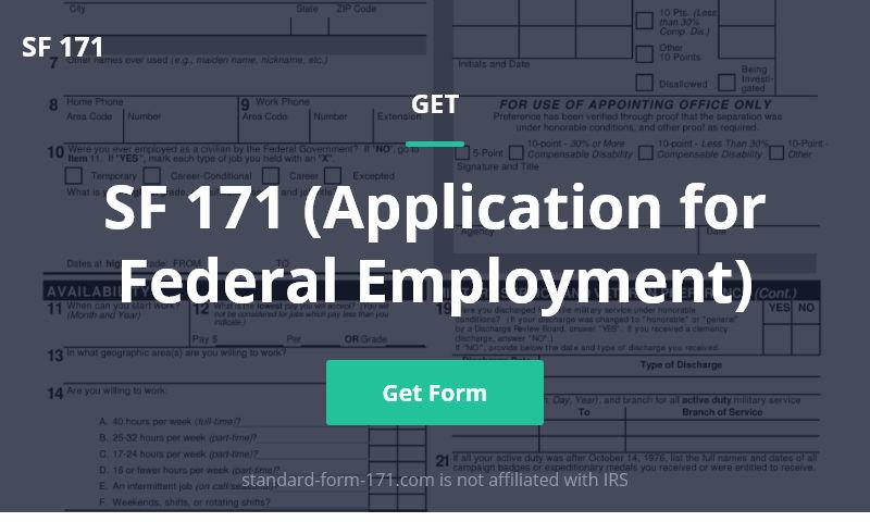 standard-form-171.com