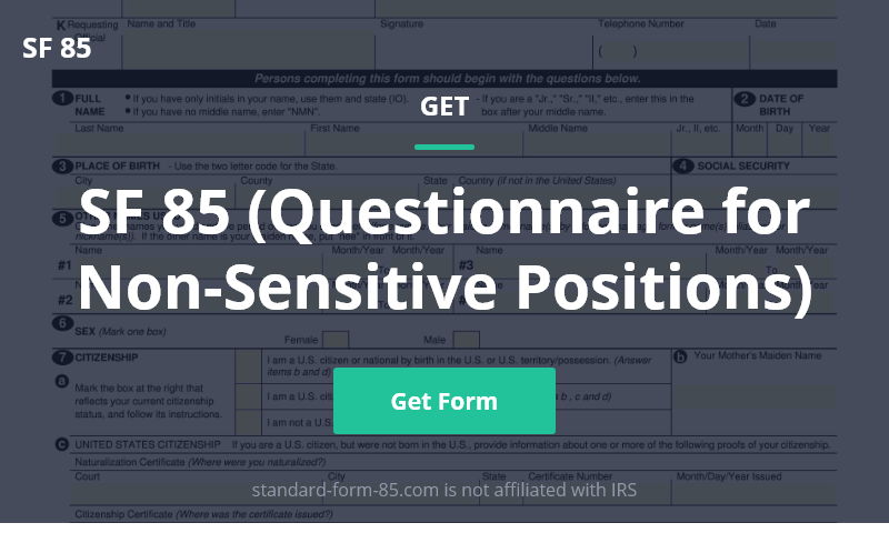 standard-form-85.com.jpg
