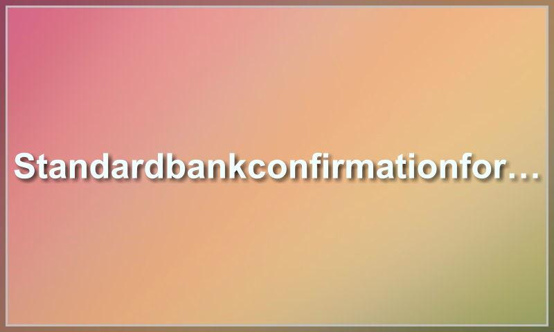 standardbankconfirmationform.com.jpg