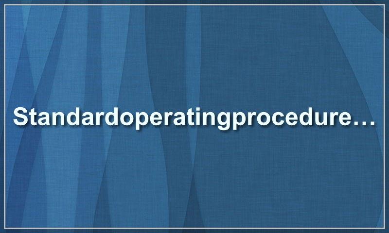 standardoperatingprocedureworksheet.com.jpg