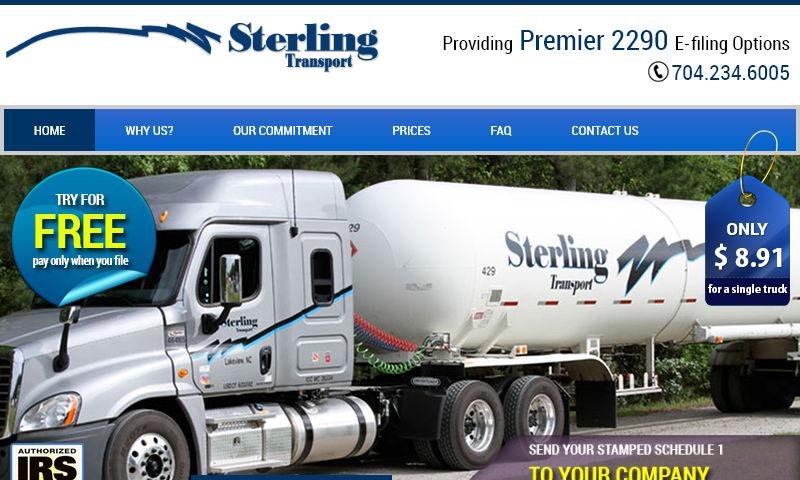 sterling2290.com.jpg