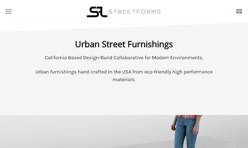 streetforms.com.jpg