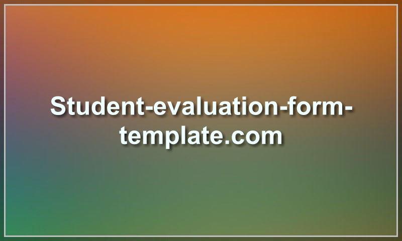 student-evaluation-form-template.com.jpg